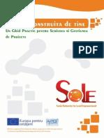 Sole Guide Ro Web