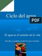 Ciclo Del Aguav2