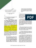 Guckenberger v. Boston University