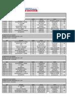 1395100233-Descargue Programaciaon Primera Divisiaon 2013 - 2014 (17_03) Descargue