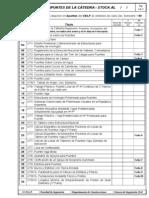 UNLP Puentes ListadoApuntes Ing[1].VENIER 2007