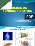 Funcion Hepatica Dr Gonzalo Cardenas[1]