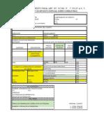 Documentos IVA2.pdf