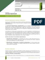 literatura_hipertextual_2