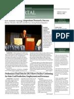 The Portal Vol. 2, Issue 1 FINAL DRAFT.pdf 2