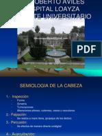 6.1 SEMIOLOGIA UPSJB-14