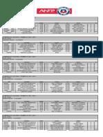 1395320864-Descargue Primera B 2013-2014 (20_03) CLAUSURA