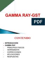 9. Gamma Ray