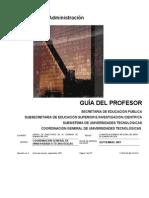 Guía_Profesor_Part-1