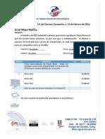 israelmayomolina_visualbasic.pdf