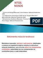 Estiramientos+ekyf