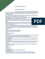 Kista Dentigerous Dan Penatalaksanaanya (Autosaved)