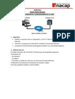 Redes Industriales_funcionamiento s7-300