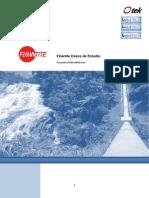 Casos de Estudio O-tek Proyectos Hidroelectricos