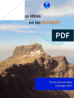Torres.arriostradas