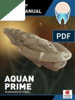 Aquan Prime Fleet Manual Download Version 240214