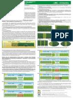 Guia Tcnico para Cultivo de Hbridos Geneticamente Modificados.pdf