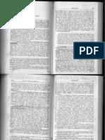 Capítulo 8 Ullmann