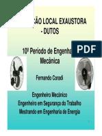 Ventilação Local.pdf