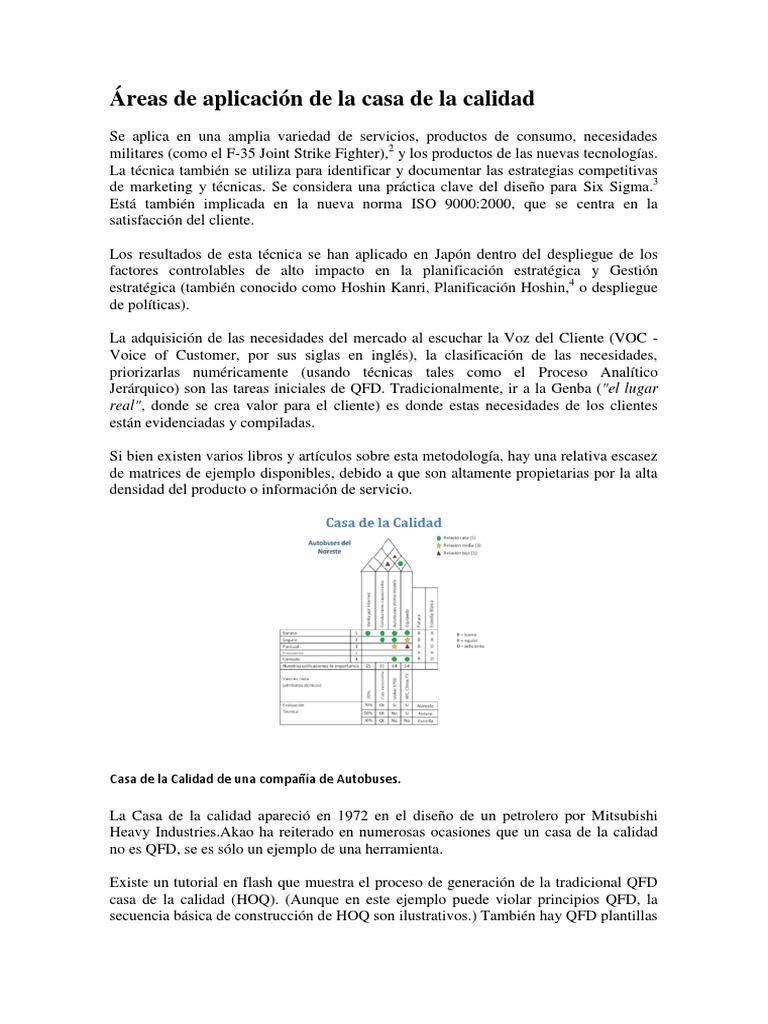 Hermosa Plantilla De Casa De Valor De Lugar Ideas - Ejemplo De ...