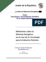 Ponencia de Aguilar 03julio2008 6