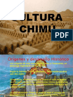 chimu-101205184706-phpapp02