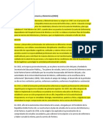 Escuela Nacional de Enfermería y Obstetricia unam,uag,uaemex..docx