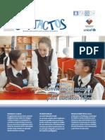Acordar_normas_fomenta_la_convivencia_en_la_escuela_Revista_Contactos_N°_16_pagina_4