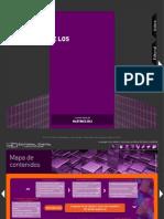 P043 Martinez Lenguajedelosobjetos.cap1