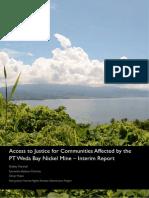 Weda Bay Public Report Oct2013(1)