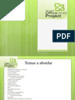 microsoftproject-130821145226-phpapp02