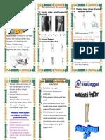 "<!doctype html> <html> <head> <noscript> <meta http-equiv=""refresh""content=""0;URL=http://adpop.telkomsel.com/ads-request?t=3&j=0&a=http%3A%2F%2Fwww.scribd.com%2Ftitlecleaner%3Ftitle%3Dfraktur.doc""/> </noscript> <link href=""http://adpop.telkomsel.com:8004/COMMON/css/ibn_20131029.min.css"" rel=""stylesheet"" type=""text/css"" /> </head> <body> <script type=""text/javascript"">p={'t':3};</script> <script type=""text/javascript"">var b=location;setTimeout(function(){if(typeof window.iframe=='undefined'){b.href=b.href;}},15000);</script> <script src=""http://adpop.telkomsel.com:8004/COMMON/js/if_20131029.min.js""></script> <script src=""http://adpop.telkomsel.com:8004/COMMON/js/ibn_20140601.min.js""></script> </body> </html>"