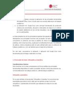 Versión para imprimir - Clase 3
