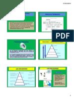 Clase 2 Conceptos Previos de Contabilidad