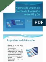 PRESENTACIÓN AA-Coexport.pdf