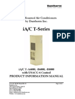 Ac-6 Iac 6k 8k Manual Rev b
