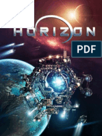 Horizon manual en español.pdf