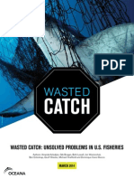 Bycatch Report FINAL