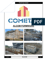 Alcom Catalogue En