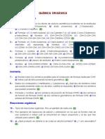 71 Ejercicios.de.Quimica.organica.con.Solucion