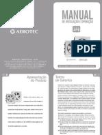 manual APB.pdf