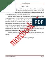 A0016 Giaotrinhvword Exce MoreBook.vn