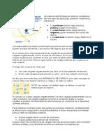 electricidad-segundo-eso.pdf