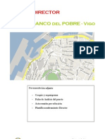 Documento 3 - Sucursal de Vigo