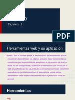 presentacion 2.0
