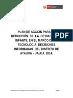 Plan TDI ATAURA.doc