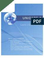 Material 4ª semana_Limites e Continuidade para a Administração Pública.pdf