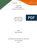 TC1 SOCIOLOGIA.doc
