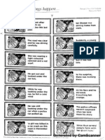 Nuevo Documento.pdf
