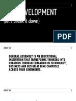 WebDevelopment_LetsBreakItDown